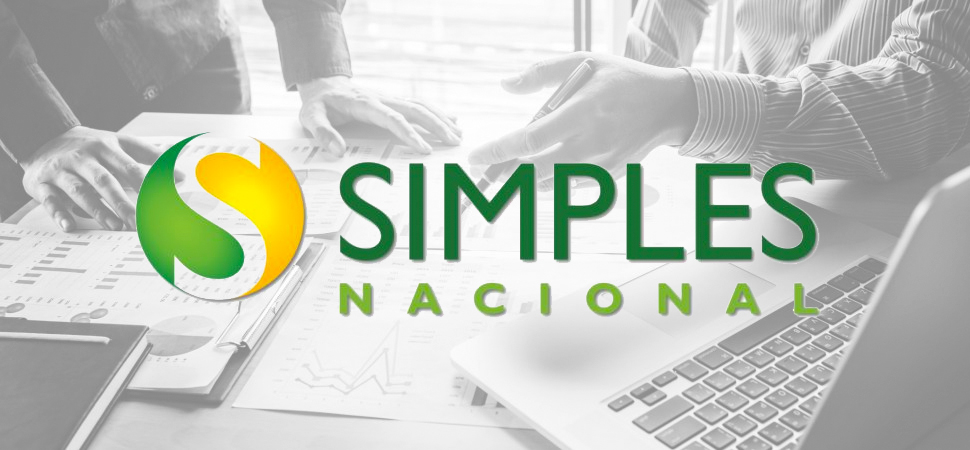 SIMPLES NACIONAL – PRORROGADO – Clemente Porto